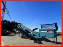 concasare, reciclare Powerscreen Chieftain 1800