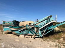 Powerscreen T.CHIEFTAIN 1400