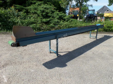 concasare, reciclare CM Perfect transportband 510x20