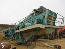 Powerscreen Chieftain 1700 CHIEFTAIN 1700