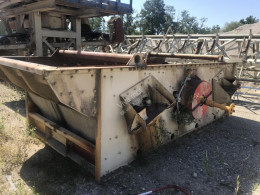 View images Skako Comessa 2000 x 4000 crushing, recycling
