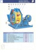 trituradora usado