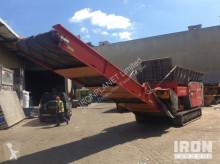 concasare, reciclare Hammel VB750DK