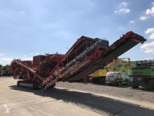 concasare, reciclare Keestrack - Destroyer 1312