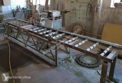 trituración, reciclaje nc Löffler KS30