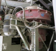 concasare, reciclare Kleemann HPM13