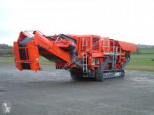n/a TEREX-FINLAY - J-1175 crushing, recycling