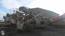 Metso LT300 HP(74146) Brechen, Recycling