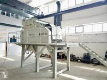 concasare, reciclare Fabo CONCASSEUR A PERCUSSION SECONDAIRE DMK-03 DE NOUVELLE GÉNÉRATİON