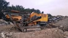 View images Hartl Powercrusher PC1265J crushing, recycling