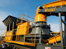Fabo - MCC-200 neuf