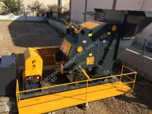concasare, reciclare Fabo - PDK 70 | Primary Impact Crusher for Sale | High Quality neuf