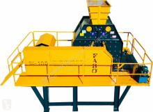 britadeira, reciclagem Fabo - 150-200TPH SERIES TK-100 TERTIARY IMPACT CRUSHER   SAND MACHINE neuf