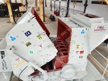 concasare, reciclare Fabo - DMK-03 NOVOE POKOLENIE VTORIChNOY UDARNOY DROBILKI SERII neuf