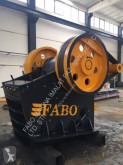 concasare, reciclare Fabo - CLK-90 neuf