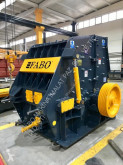 concasare, reciclare Fabo - DMK-02 SERIES 170-250 TPH SECONDARY IMPACT CRUSHER neuf