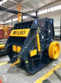 concasare, reciclare Fabo - DMK-02 neuf