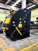 Fabo - PDK-100 SERIES PRIMARY IMPACT CRUSHER neuf