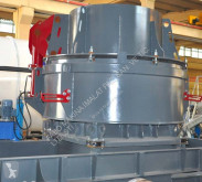 concasare, reciclare Fabo - VSI-700 SERIES 100-150 TPH VERTICAL SHAFT IMPACT CRUSHER neuf