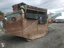concassage, recyclage convoyeur occasion