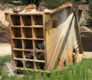 concasare, reciclare Bergeaud 1200 x 1000 Backenbrecher / Jawcrusher