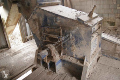 concasare, reciclare n/a HALD Impact crusher M70 / Prallmühle