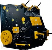 Fabo PDK-90 SERIES 100-150 TPH PRIMARY IMPACT CRUSHER***PDK-90 CONCASSEUR A PERCUSSION– PRIX ABORDABLE