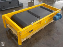 concasare, reciclare n/a Suspended Magnet neuf