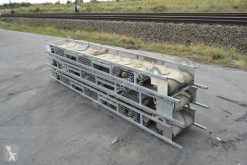 kruszenie, recykling nc Conveyor Belt (3 of)