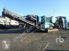 Powerscreen PREMIERTRAK