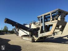 concasare, reciclare Kleemann MR 110 Z EVO