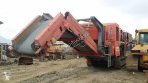 concasare, reciclare Terex J-1175