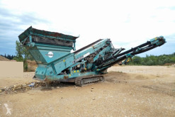 concasare, reciclare Powerscreen Chieftain 400