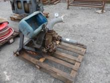 kruszenie, recykling nc A180/53PF