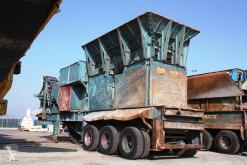 粉碎机、回收机 碎石设备 二手