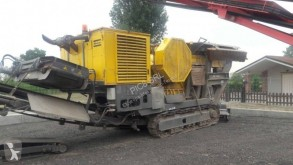 concasare, reciclare Atlas Copco PC 1055J