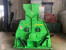 concasare, reciclare Baioni MIL 750 Secondario/Terziario