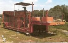 Alberto Marinho DEUTZ 6 cylinder in V Diesel