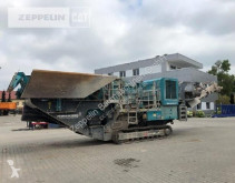 Powerscreen POWER-SCREEN SOPRA