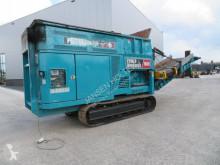 concasare, reciclare Powerscreen Powershredder 1800