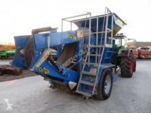 concasare, reciclare Herbst HACO-9