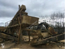 Dragon Machinery 3.5 m2