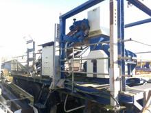 concasare, reciclare Cams Martinelli MM 66