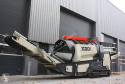 n/a Rotator 380