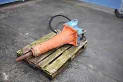 Hammer XL200 Gebruikt