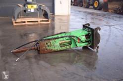 Hammer BRH501 Nieuw