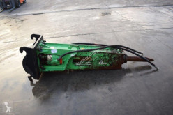 Hammer BRH501 BRH501