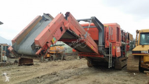 concasare, reciclare Terex J -1175