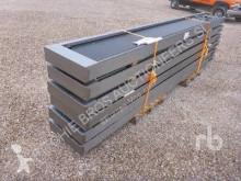 concasare, reciclare platformă transport maşini n/a