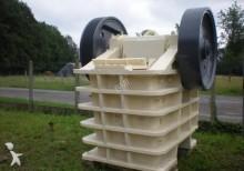 britadeira, reciclagem trituração Neyrtec